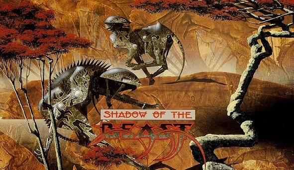 [Tranche de vie] Shadow of the Beast / Magazines Sotb_p10