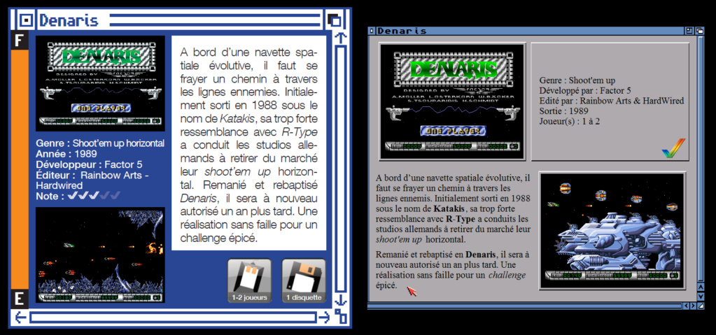 La Bible Amiga : Secrets de fabrication... :) Test10