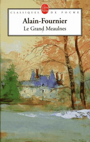 [Alain-Fournier, Henri-Alban] Le Grand Meaulnes Le_gra10