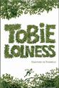 [Fombelle, Timothée (de)] Tobie Lolness - Tome 1: La vie suspendue Tobie11