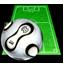 نادي خنشلة usmk لكرة القدم