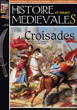 """Bimensuel """"Histoire et Images Médiévales"""" Revue_14"""