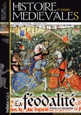 """Bimensuel """"Histoire et Images Médiévales"""" Revue_15"""
