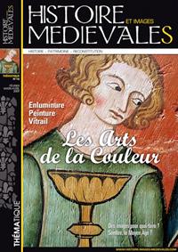 """Bimensuel """"Histoire et Images Médiévales"""" Revue_16"""