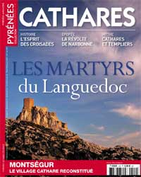 "Bimensuel ""Pyrénées magazine"" Revue_21"