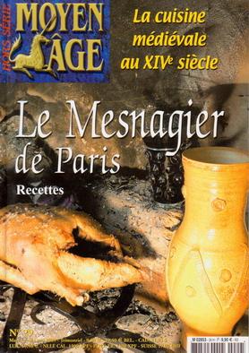 "Magazine ""Moyen Âge"" Revue_24"