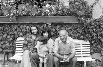 Hommage à Pierre FUGAIN grande figure de la Résistance de l'Isère 07182110