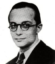 Marcel BERTONE Berton10
