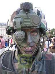 Le système FELIN de l'armée de terre... Fantas10