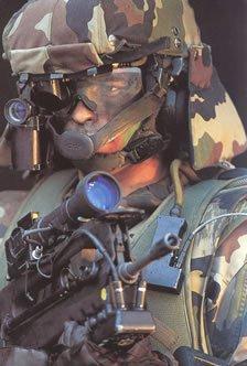 Le système FELIN de l'armée de terre... Felin_10