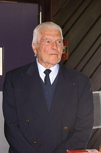 Jean Billard (01) Jean_b11