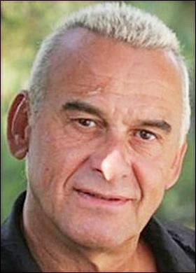 Hommage à Pierre FUGAIN grande figure de la Résistance de l'Isère Michel10