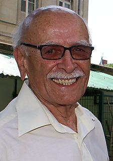 Hommage à Pierre FUGAIN grande figure de la Résistance de l'Isère Pierre12