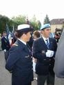 bazeilles 18 septembre 2009 ( Aoste 38 ) 10011