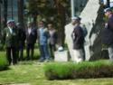 Journée des Soldats de la Paix  2009 ONUG 10610