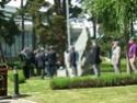 Journée des Soldats de la Paix  2009 ONUG 10710