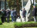 Journée des Soldats de la Paix  2009 ONUG 10810