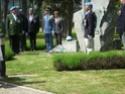 Journée des Soldats de la Paix  2009 ONUG 10910