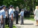 Journée des Soldats de la Paix  2009 ONUG 11010