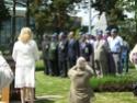 Journée des Soldats de la Paix  2009 ONUG 11110
