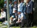 Journée des Soldats de la Paix  2009 ONUG 11510