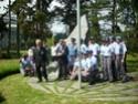 Journée des Soldats de la Paix  2009 ONUG 11710
