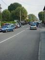 bazeilles 18 septembre 2009 ( Aoste 38 ) 118