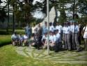 Journée des Soldats de la Paix  2009 ONUG 11810