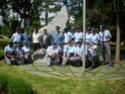 Journée des Soldats de la Paix  2009 ONUG 11910