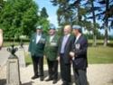 Journée des Soldats de la Paix  2009 ONUG 12010