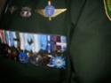 Journée des Soldats de la Paix  2009 ONUG 12110