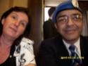 Journée des Soldats de la Paix  2009 ONUG 12910