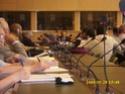Journée des Soldats de la Paix  2009 ONUG 13010