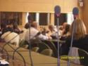 Journée des Soldats de la Paix  2009 ONUG 13211