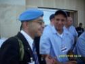 Journée des Soldats de la Paix  2009 ONUG 13510