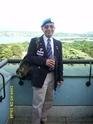 Journée des Soldats de la Paix  2009 ONUG 13611