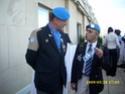 Journée des Soldats de la Paix  2009 ONUG 13710