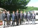 Le 14 Juin 2009 Lac d'Ambléon (01)   ( A.N.A.C.R   38 ) 1414