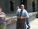 assemblée générale de la FNAME 2009 1611