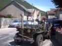 Le 14 Juin 2009 Lac d'Ambléon (01)   ( A.N.A.C.R   38 ) 1712