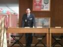 assemblée générale de la FNAME 2009 211