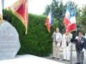 Le 21 juin 2009 Journée Départementale de la Résistance (69) 215