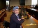 Journée des Soldats de la Paix  2009 ONUG 2410