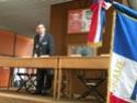 assemblée générale de la FNAME 2009 311