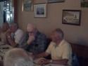 Le 14 Juin 2009 Lac d'Ambléon (01)   ( A.N.A.C.R   38 ) 3111