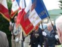 Le 21 juin 2009 Journée Départementale de la Résistance (69) 314