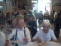 Le 14 Juin 2009 Lac d'Ambléon (01)   ( A.N.A.C.R   38 ) 3412