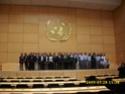 Journée des Soldats de la Paix  2009 ONUG 3710