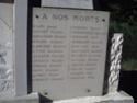 Le 14 Juin 2009 Lac d'Ambléon (01)   ( A.N.A.C.R   38 ) 412