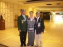 Journée des Soldats de la Paix  2009 ONUG 4511